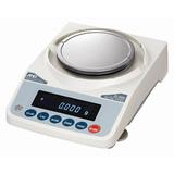 Весы лабораторные A&D DL-3000