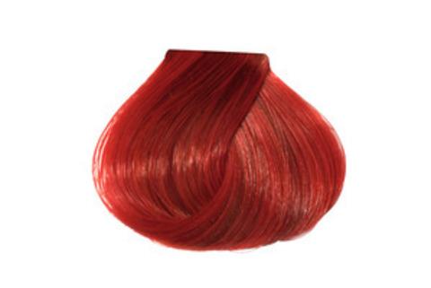 00/5 Цеко 60мл краска для волос