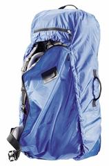 Чехол на рюкзак для транспортировки Deuter Transport Cover (60-90л)