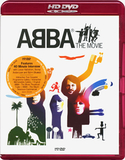 ABBA ‎/ The Movie (DVD)