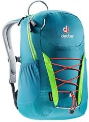 Рюкзак детский Deuter Gogo XS
