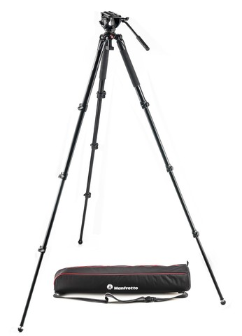 Manfrotto MVK500AQ