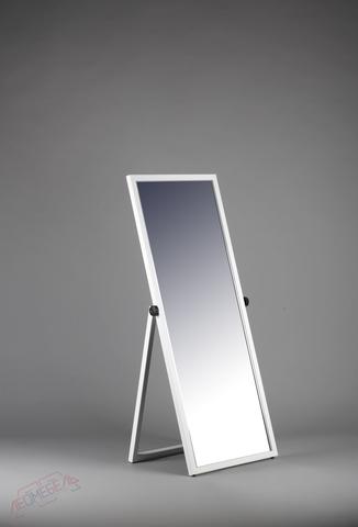 У-125-40 Зеркало напольное