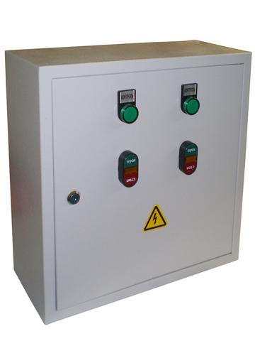 Ящик управления РУСМ 5114-2874