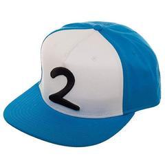 Кепка Тайрона (Tyrone's Hat) - Гравити Фолз, Gravity Falls