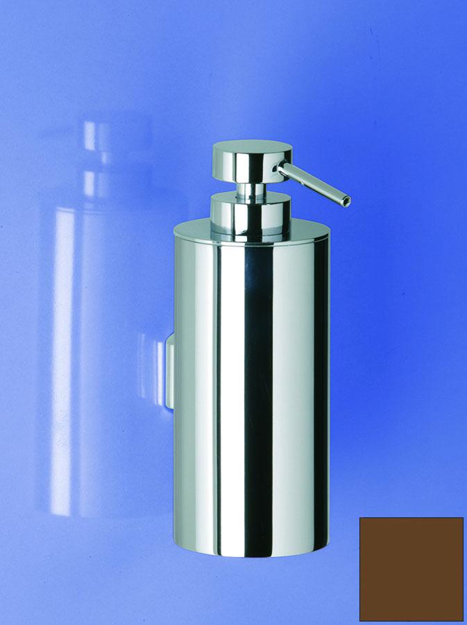 Дозаторы для мыла Дозатор настенный Windisch 90126OV Plain dozator-nastennyy-90126ov-plain-ot-windisch-ispaniya.jpg
