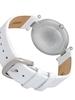 Купить Женские наручные часы Boccia Titanium 3190-01 по доступной цене
