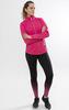 Утепленный костюм для бега Craft Warm Train женский