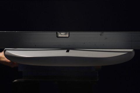 Серфборд TORQ X-Lite Chancho 7'6