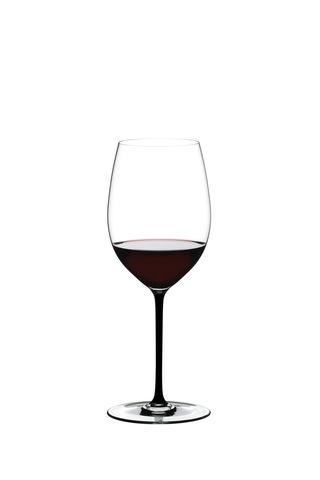 Бокал для вина Cabernet/Merlot 625 мл, артикул 4900/0 B. Серия Fatto A Mano