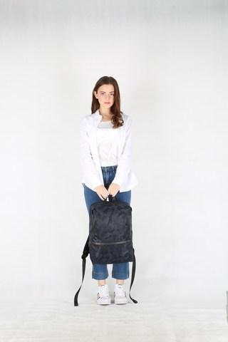Рюкзак для ноутбука Kingsons с камуфляжным оформлением, фото 6
