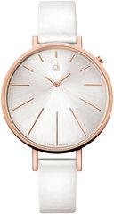 Наручные часы Calvin Klein K3E236L6