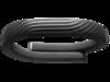 Купить Браслет Jawbone UP 24 ONYX Чёрный по доступной цене