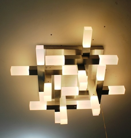 LED pendant 15-138 ( ELITE LED LIGHTS)