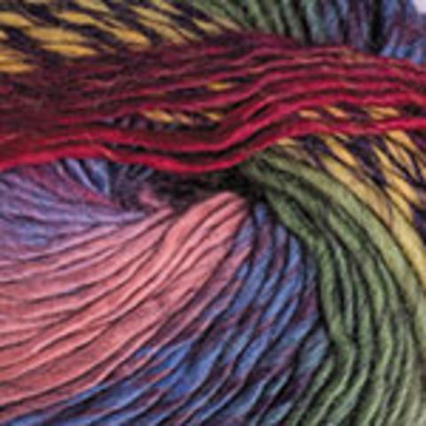 Купить Пряжа YarnArt Harmony Код цвета A-6 | Интернет-магазин пряжи «Пряха»