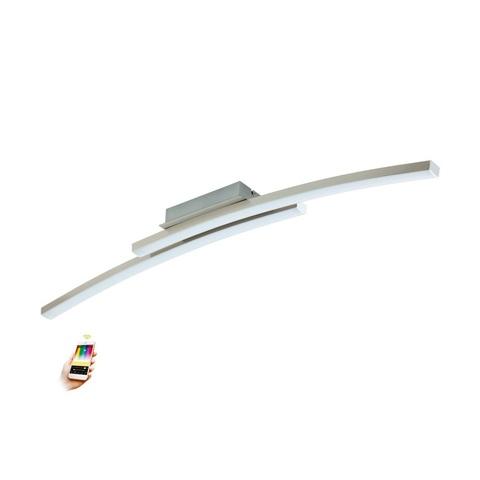 Светильник светодиодный умный свет EGLO connect Eglo FRAIOLI-C 97909