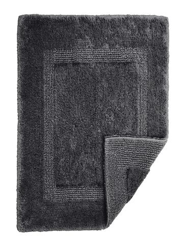Элитный коврик для унитаза Reversible 993 Metal от Abyss & Habidecor