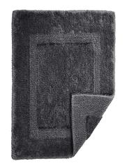 Коврик для унитаза 60х60 Abyss & Habidecor Reversible 993 Metal