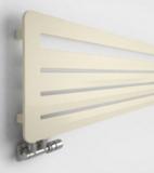Дизайн-радиатор Terma Aero HG (Horizontal)