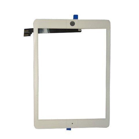 Тачскрин, сенсорное стекло (touch screen) для планшета Apple iPad PRO 9.7
