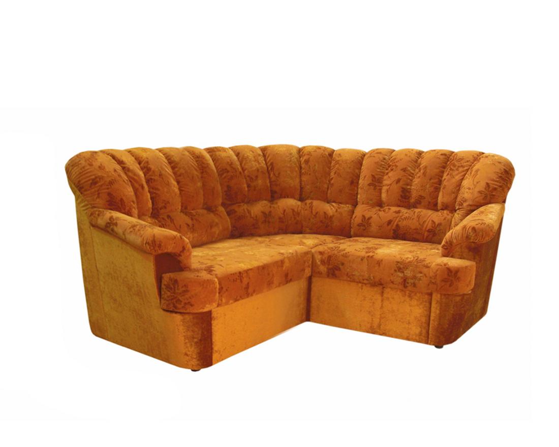 Угловой диван Калифорния 1с1