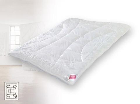 Одеяло всесезонное 200х200 Hefel Сисел Актив Дабл Лайт