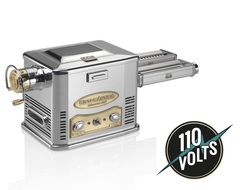 Marcato Ristorantica commercial pasta machine (110V) italian electric