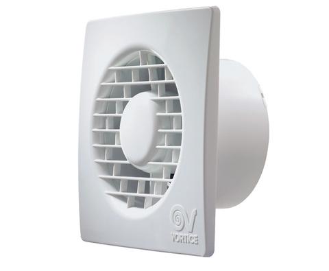 Vortice Punto Filo MF 100/4 Накладной вентилятор
