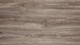 Ламинат BAU MASTER LUX  Ольха Серая 33 класс (1 пач.1,915 м2) 1215*197*12,3мм (8 шт/уп)