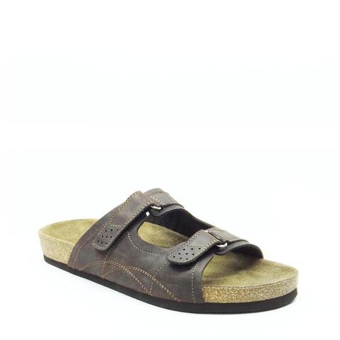 450157 сабо женские. КупиРазмер — обувь больших размеров марки Делфино
