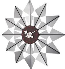 Часы настенные Tomas Stern 8026