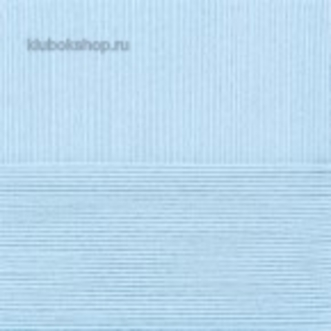 Пряжа Лаконичная (Пехорка) 05 Голубой - купить в интернет-магазине недорого, доставка наложенным платежом, цена за упаковку klubokshop.ru