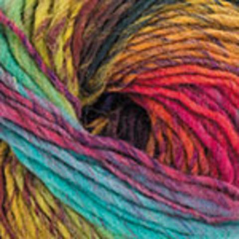 Купить Пряжа YarnArt Harmony Код цвета A-7 | Интернет-магазин пряжи «Пряха»