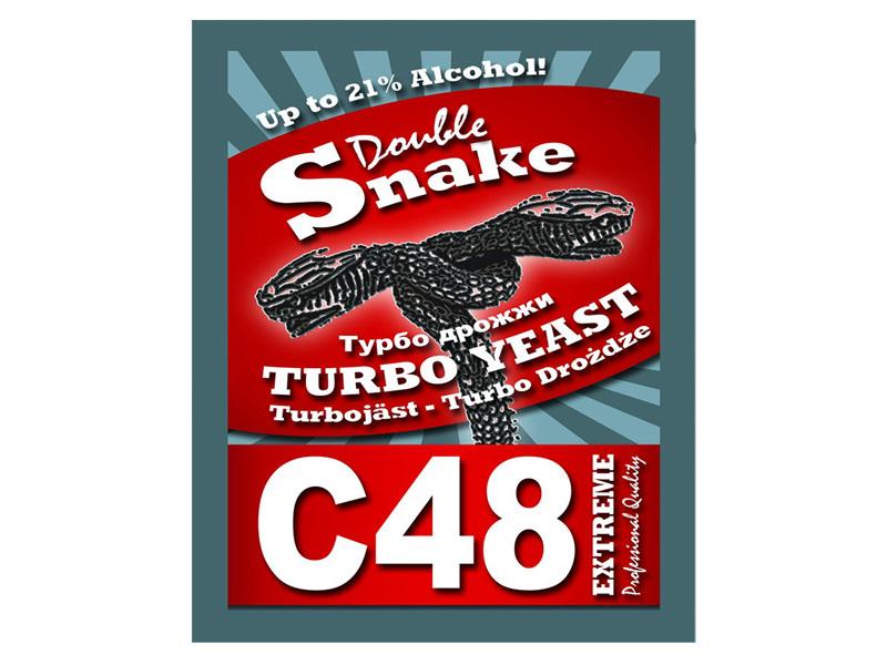 Дрожжи спиртовые Турбо дрожжи DoubleSnake C48 10001_P_1493748301964_копия2.jpg