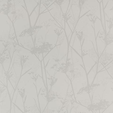 Обои Collection For Walls  Classic I 201201, интернет магазин Волео