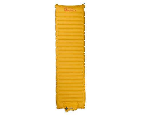 КОВРИК NEMO COSMO™ INSULATED 20R