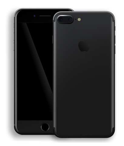 iPhone 7 Plus Android Black (MTK6595 4G LTE)