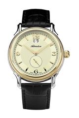 Наручные часы Adriatica A1126.2251Q