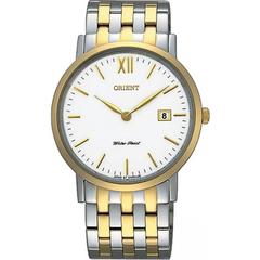 Мужские часы Orient FGW00003W0 Standart