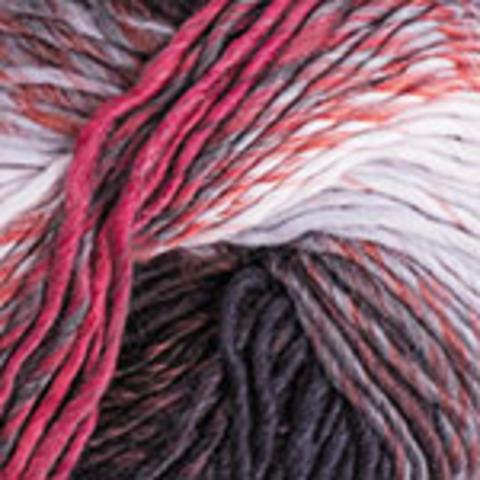 Купить Пряжа YarnArt Harmony Код цвета A-8 | Интернет-магазин пряжи «Пряха»