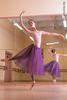 Репетиционная юбка-шопенка colour