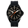 Часы TROOPER PRO, модель H3.3102.788.1.3 H3TACTICAL (в подарочной упаковке)