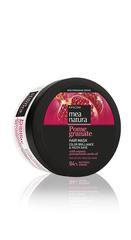"""Маска для окрашенных волос  MEA NATURA """"Брилианты цвета"""" 250 мл"""