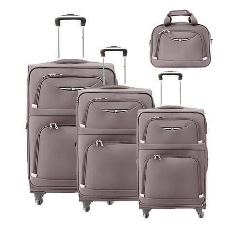 ae9e70c6e8a3 Недорогие чемоданы оптом от производителя 4Roads