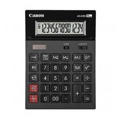 Kalkulyator- Калькулятор  AS-2400
