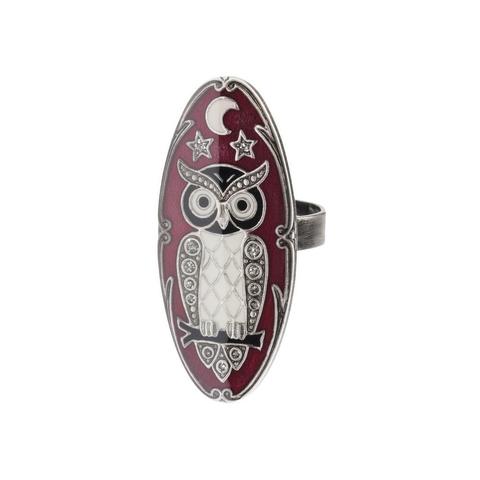 Кольцо Clara Bijoux K27961.17 R