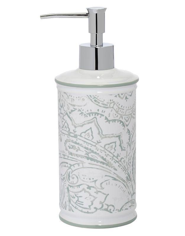 Дозаторы для мыла Дозатор для жидкого мыла Creative Bath Beaumont dozator-dlya-zhidkogo-myla-creative-bath-beaumont-ssha-kitay.jpg