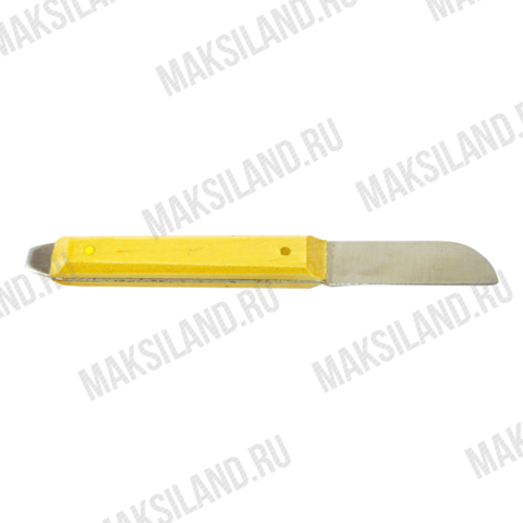 Нож для гипса (стоматологический)