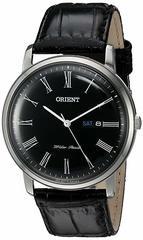 Наручные часы Orient FUG1R008B6