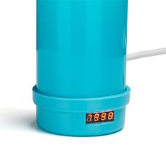 Облучатель-рециркулятор медицинский СH111-115 Armed пластиковый корпус голубой